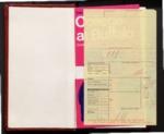 College Catalog, 1974-1975, Graduate