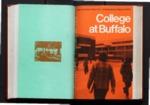 College Catalog, 1974-1975