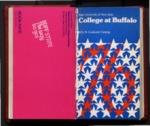 College Catalog, 1975-1976, Graduate