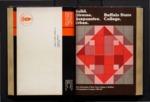 College Catalog, 1981-1983