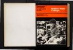 College Catalog, 1983-1985