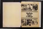 College Catalog, 1985-1987