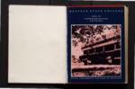 College Catalog, 1989-1991