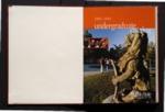 College Catalog, 2001-2003