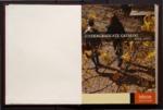 College Catalog, 2005-2007