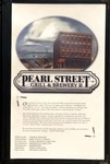 Pearl Street Grill & Brewery by Pearl Street Grill & Brewery
