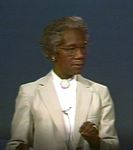 Civil Rights by Shirley Chisholm