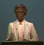 Constitutional Principles by Shirley Chisholm