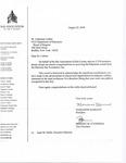Correspondence; 2018-08-22; Bar Assn. of Erie County