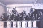 Image 0045 by Colored Musicians Association of Buffalo - Musicians Local 533