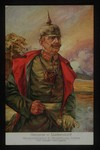 General Eric Ludendorff (1) by WWI Postcards from the Richard J. Whittington Collection