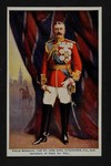 Field-Marshall Earl Kitchener (1) by WWI Postcards from the Richard J. Whittington Collection