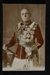 General French (1) by WWI Postcards from the Richard J. Whittington Collection