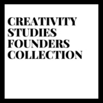 14th Annual Creative Problem Solving Institute, Creativity in Education, Part 1 by Calvin W. Taylor