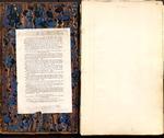 Parish Register; 1857-1889 by Epiphany Episcopal Church of Niagara Falls