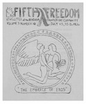 Fifth Freedom, 1973-07-15
