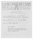 Fifth Freedom, 1973-08-19