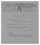 Fifth Freedom, 1973-09-23