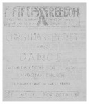 Fifth Freedom, 1973-11-30 by The Mattachine Society of the Niagara Frontier
