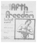 Fifth Freedom, 1974-01-06