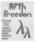 Fifth Freedom, 1974-02-17