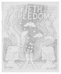 Fifth Freedom, 1974-06-23