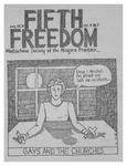Fifth Freedom, 1974-07-23