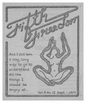Fifth Freedom, 1974-09-01
