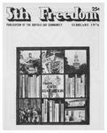 Fifth Freedom, 1976-02-01