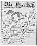 Fifth Freedom, 1976-07-01