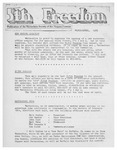 Fifth Freedom, 1978-03-01 by The Mattachine Society of the Niagara Frontier