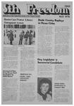 Fifth Freedom, 1978-05-01