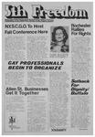 Fifth Freedom, 1978-09-01