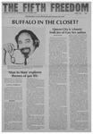 Fifth Freedom, 1981-04-01