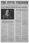 Fifth Freedom, 1981-05-01