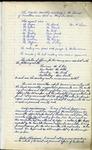 Board of Trustees Minutes; 1938-1947 by First Presbyterian Church of Niagara Falls