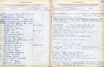 Register of Members; 1940s-1960s by First Presbyterian Church of Niagara Falls
