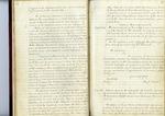 Session Minutes; 1843-1876 by First Presbyterian Church of Niagara Falls