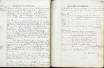 Session Minutes; 1876-1913 by First Presbyterian Church of Niagara Falls