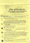 Pamphlet; Service; 1980-01-22 by First Unitarian Universalist Church of Niagara Falls