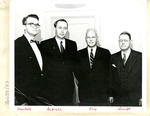 Photographs; 1953-11-29 by First Unitarian Universalist Church of Niagara Falls