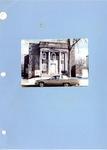 Photographs by First Unitarian Universalist Church of Niagara Falls