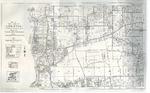 Maps; Lewiston; 1961 by First Baptist Church of Niagara Falls