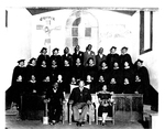 FMBC, Photo 006 by Friendship Missionary Baptist Church