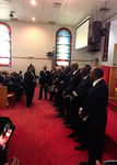 FMBC, Photo 012 by Friendship Missionary Baptist Church