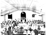 FMBC, Photo 014 by Friendship Missionary Baptist Church