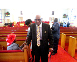 FMBC, Photo 021 by Friendship Missionary Baptist Church
