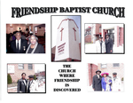 FMBC, Photo 025 by Friendship Missionary Baptist Church