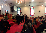 FMBC, Photo 043 by Friendship Missionary Baptist Church