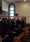 FMBC, Photo 046 by Friendship Missionary Baptist Church